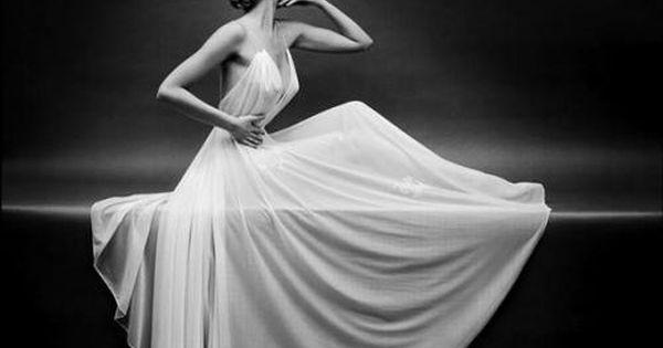 Vanity Fair, 1953. / fashion art / fashion photography / woman /
