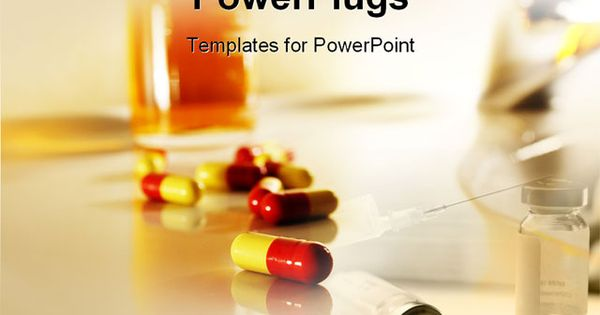 pharmacy powerpoint presentation templates free download ...