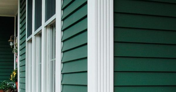vinyl siding cabin exterior ideas pinterest vinyl siding