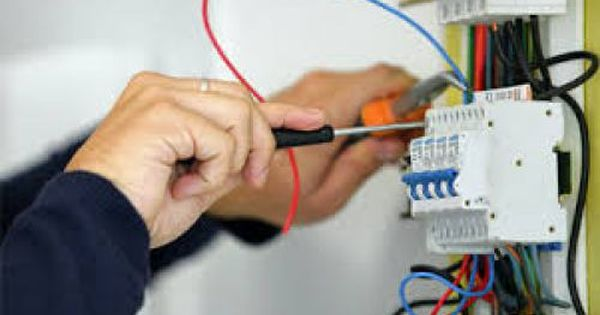 Http Itiadmissions Com Iti Courses Best Iti Courses India 10th 12th Electrician Services Electrical Work Repair