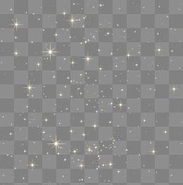 Yellow Shines Stars Montagem De Imagens Fundo Para Fotos Como Desenhar Labios