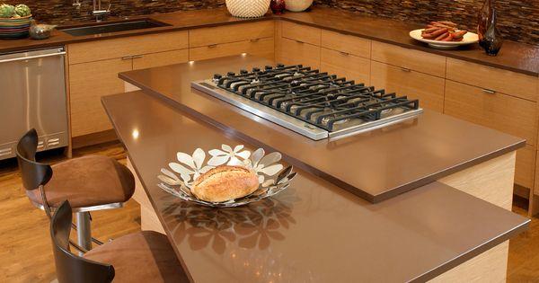 Cambria 39 S Cherrybrook Kitchen Islands Pinterest Dark Countertops Countertops And Kitchens