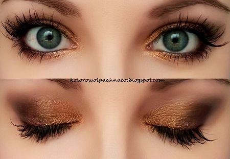 Makeup Geek Eyeshadow Pan Homecoming Makeup Geek Eyeshadow Makeup Geek Makeup Geek Cosmetics