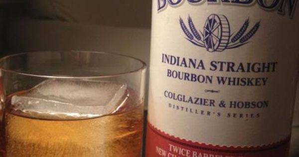 Indiana Distillers - Spring Mill Bourbon   Whisk(e)y River   Pinterest ...