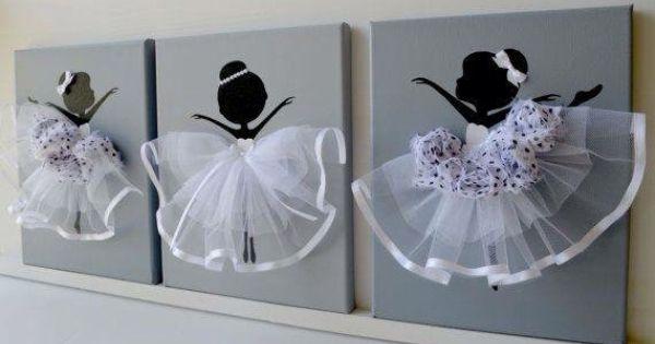 tableau danseuses tableau pinterest. Black Bedroom Furniture Sets. Home Design Ideas