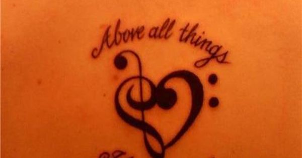 Small animal memorial tattoo   girl tattoos angel tattoos ...