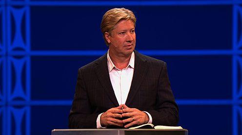 Mark driscoll sermon