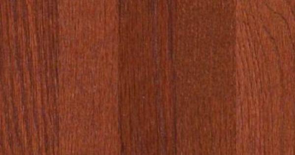 Access Denied Hardwood Floors Solid Hardwood Floors Solid Hardwood