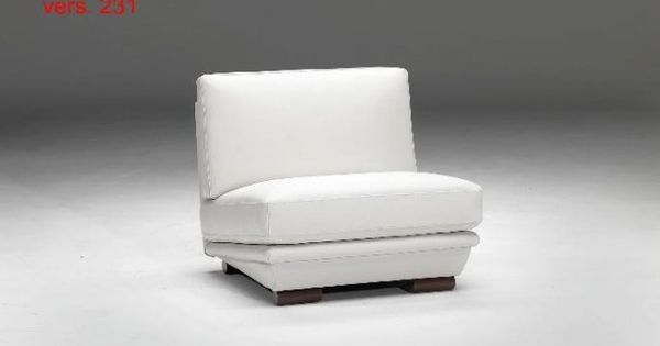 collection  natuzzi italy model 2030