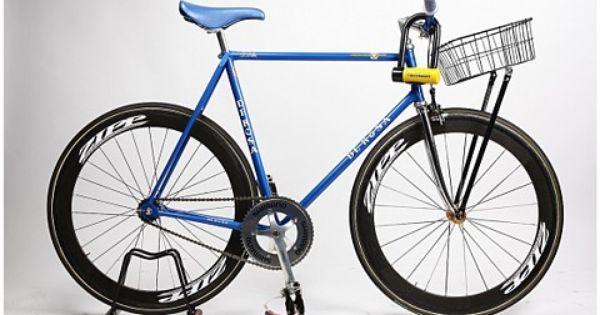 Pin By Timothy Wong On Fixed Gear Bikes Bicycle Bike Gear Urban Bike