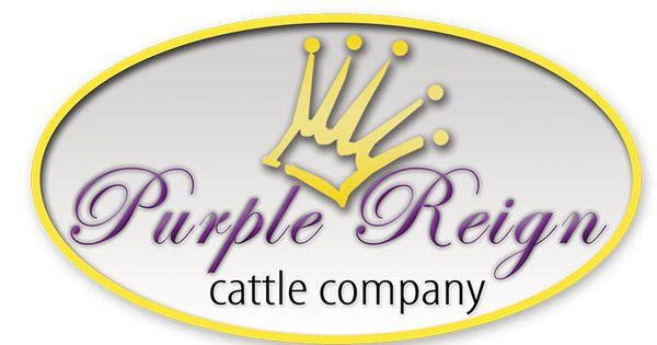 ... Logo Designs by Ranch House Designs : Pinterest : House design, Logos