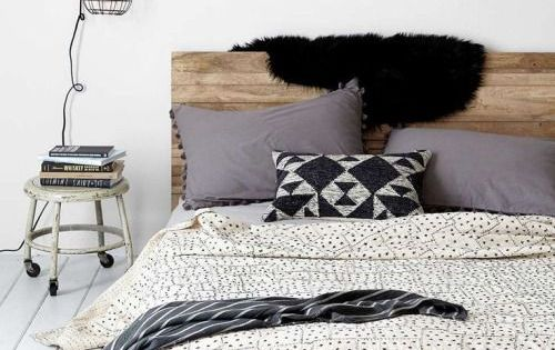 Nice Space Bedrooms Pinterest Sovrum House Och