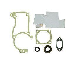Gasket Set Wseal Stihl 024 026 Ms240 Ms260 You Can Get More Details By Clicking On The Image This Is An Amazon Affiliate Link A Stihl Power Tools Outdoor