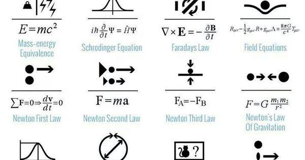 mattamatica beyond math