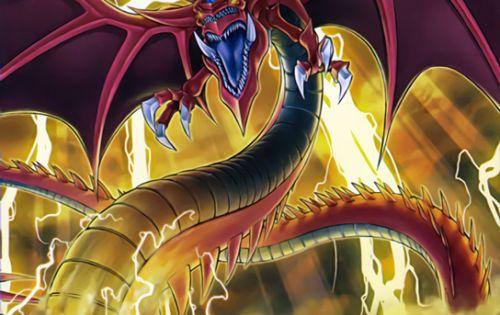 Male Reader X Highschool Dxd Harem Yugioh Monsters Yugioh Anime Images