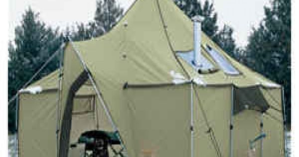 Outfitter tents google search zombie gear pinterest for Wall tent idaho