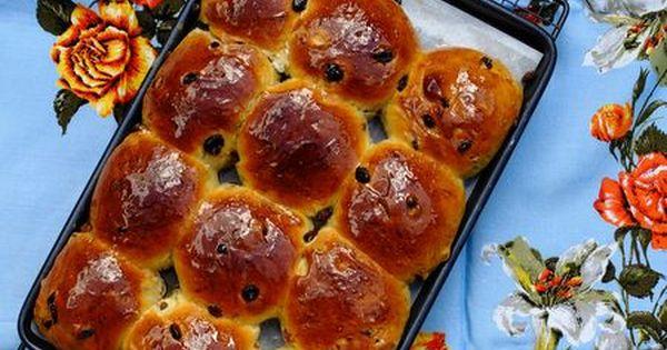 blood orange margarita blood orange margaritas blood orange ...