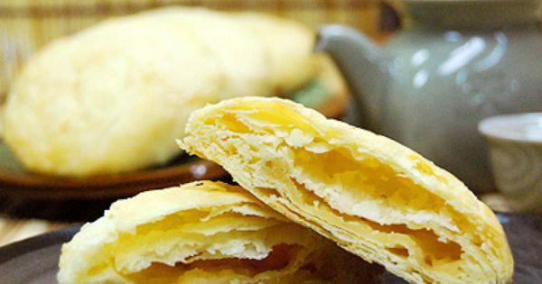 Pin By Eileen Fu On Sweets Of Taiwan Taiwanese Food Taiwan Food Asian Desserts
