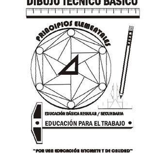 Resultado De Imagen De Material De Refuerzo Dibujo Geometrico 1º Eso Clases De Dibujo Tecnico Tecnicas De Dibujo Curso De Dibujo Tecnico