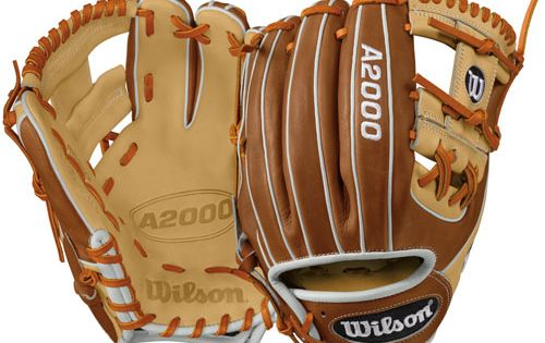 Image For Wilson 2017 A2000 1786 11 5 Inch Baseball Glove From Baseball Equipment Gear Baseball Equipment Youth Baseball Gloves Baseball Glove
