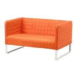 Mobel Einrichtungsideen Fur Dein Zuhause Ikea Small Sofa Ikea Sofa Kids Sofa