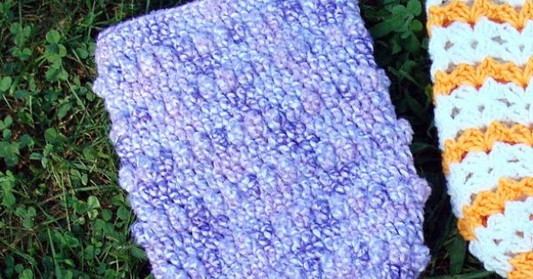 Free Crochet Pattern For Preemie Cocoon : Bubbles preemie baby cocoon ~ ~ free pattern Cocoons ...