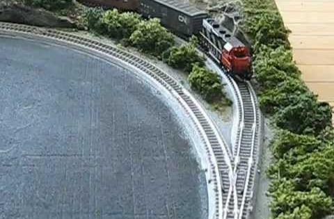 atlas right track software