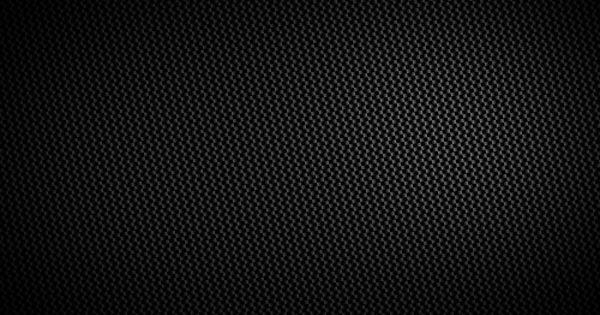 Hd Wallpapers Wallpapers Download High Resolution Wallpapers Hd Wallpapers Wallpapers Download High Resolution Wallpapers Consists Of Nature Wallpapers Carbon Fiber Wallpaper Desktop Pictures Green Screen Video Backgrounds