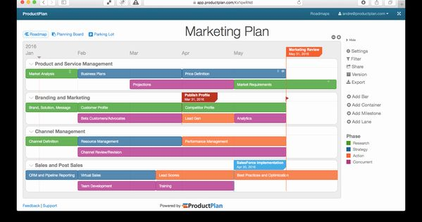 Marketing Plan Template Free Lovely Marketing Plan Template Book Marketing Plan Marketing Plan Outline Marketing Plan Template