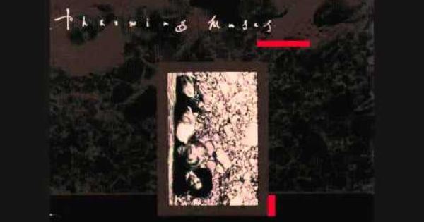 Throwing Muses Finished Youtube It Is Finished Muse
