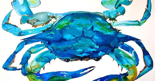 Watercolor sea life google search tattoo lust