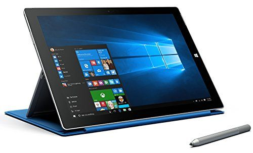 Microsoft Surface Pro 3 Tablet 12 Inch 512 Gb Intel Core I7 Windows 10 Price 739 99 Free Shipp Microsoft Surface Surface Pro 3 Microsoft Surface Pro