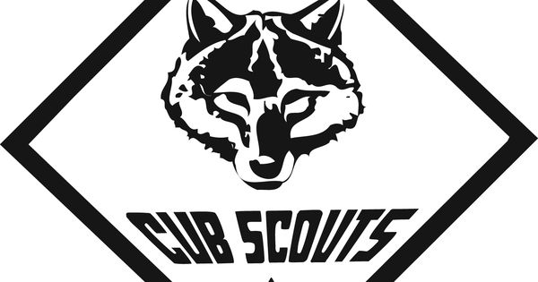 Cub Scouting NEW Program Jpegs