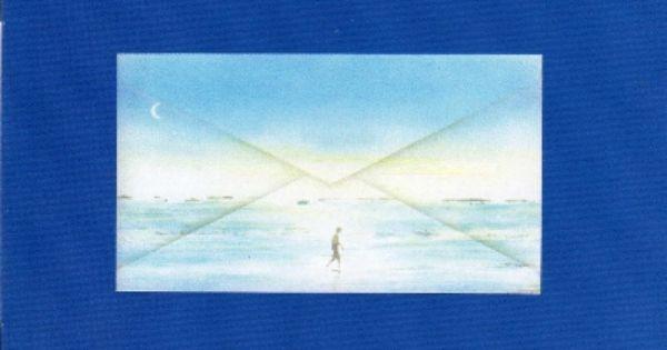 Dire Straits Dire Straits Music Album Cover Music Album Covers