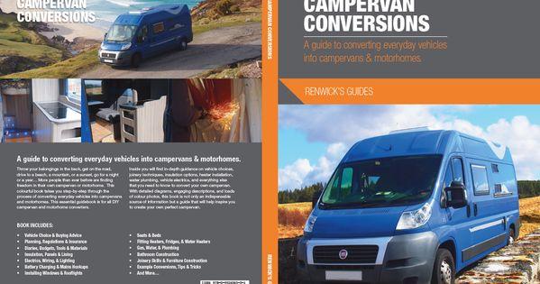 Fitting Van Windows Campervan Conversion Campervan Conversions
