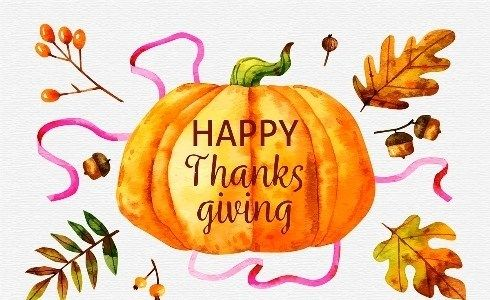 Thanksgiving Memes Clean 2020 In 2020 Happy Thanksgiving Memes Thanksgiving Background Happy Thanksgiving Day