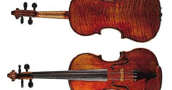 What Is the Most Popular Instrument to Play?