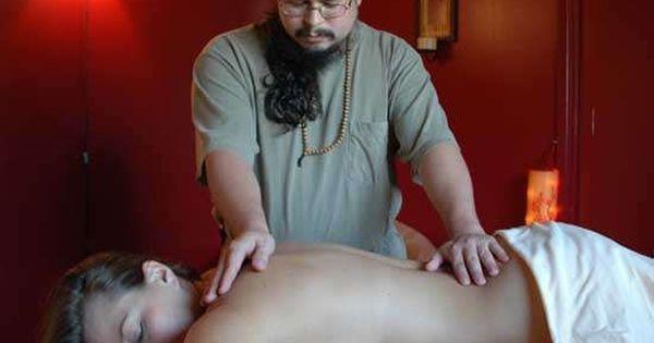 therapeutic massage newgirls chinese clinic
