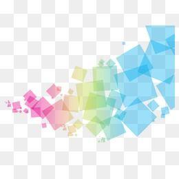 ناقلات 960000 الموارد الرسم للتحميل مجانا Overlays Picsart Photo Overlays Graffiti Drawing