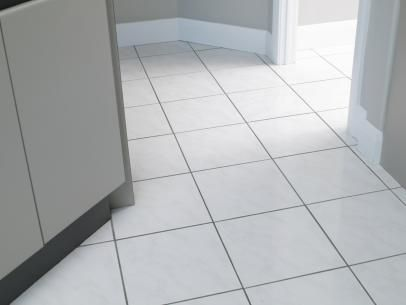 How To Clean Ceramic Tile Floors Cleaning Ceramic Tiles Cleaning Tile Floors Tile Floor