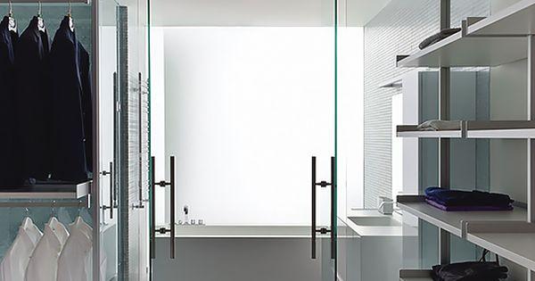 Superior Luxury — luxuryera: Apartment in Mirax Park ...