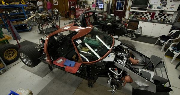 Image result for race car replica gt40 chassis | GT40 | Pinterest | Cars Ford gt40 and Ford & Image result for race car replica gt40 chassis | GT40 | Pinterest ... markmcfarlin.com