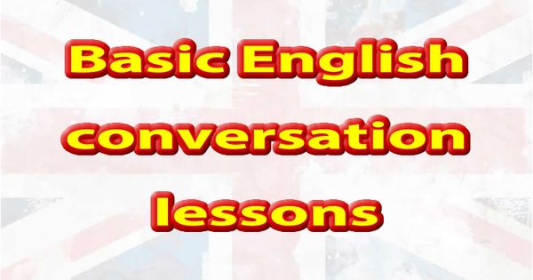 lesson 59 conversation between two friends Greetings and introductions arabic solt 1 introduction module 1 lesson 2 exercise 17 (pair work) the class will be divided into pairs of students each pairing will last about five minutes, at which time you will switch partners this time, use an assumed arab identity and introduce a friend using informal and formal forms.