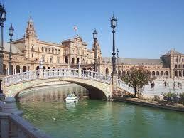 Resultado de imagen para lugares turisticos de salamanca | Seville spain, Spain, Seville