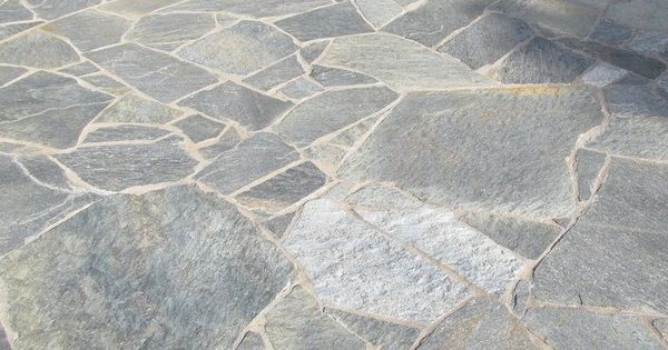 New Flagstone Patios And Stonework Of All Types With