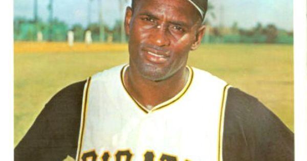 Roberto Clemente | Baseball | Pinterest | Roberto clemente, Pittsburgh pirates and Pittsburgh sports