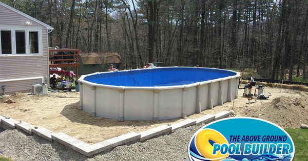 Nanco morada or quest by pool factory http www for Namco pools