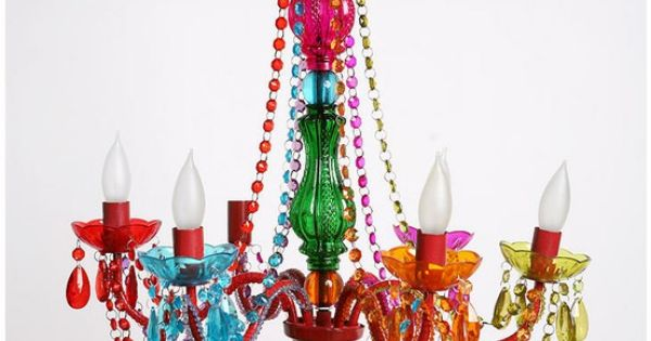 gypsy chandelier, urban outfitters (for the dining room, foyer, hall bath, breakfast