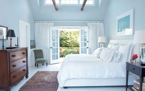 Beach House Design Ideas - From