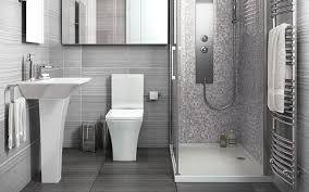 Image Result For Next Bathrooms Best Bathroom Designs Pedestal Basin Bathroom Design